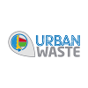 URBAN-WASTE teamed up with ConsumeLess Med project for the project's last webinar