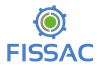 FISSAC Webinar – Industrial Symbiosis Tools and Best Practices