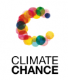 International Conference on Climate Action – ICCA2019