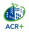 ACR+ General Assembly