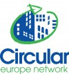 "Webinar - ""Lock or key? The role of governments in deploying Circular Economy"""