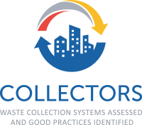 How to adapt best practices for waste collection to local constraints?