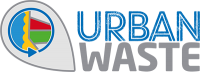 URBAN-WASTE - Mutual learning event: Waste management planning