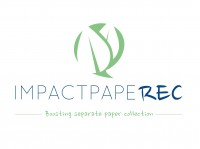"IMPACTPapeRec | Final conference ""Boosting separate paper collection"""