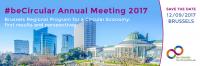 BeCircular annual meeting