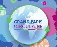 The Circular Greater Paris
