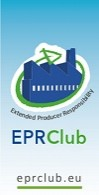 EPR Club lunch debate - How to measure recycling?