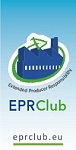 Logo EPR Club small 76x150