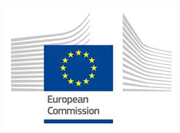 Logo European Commission thumb.jpg