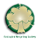 Ecological recycling soc 80px