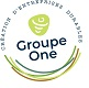 Group One 80px