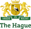 The Hague 80px