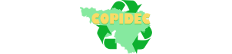 copidec-registrations-are-open-for-copidec-go4circle-congress-on-new-technologies-and-waste