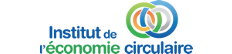 institut-de-l-economie-circulaire-the-care-programme-has-been-launched