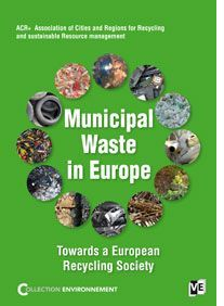 municipal waste in europe EN resized