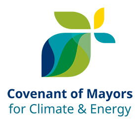 Covenant Mayors