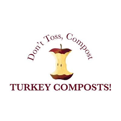 Turkey Composts Logo ENG 400mp