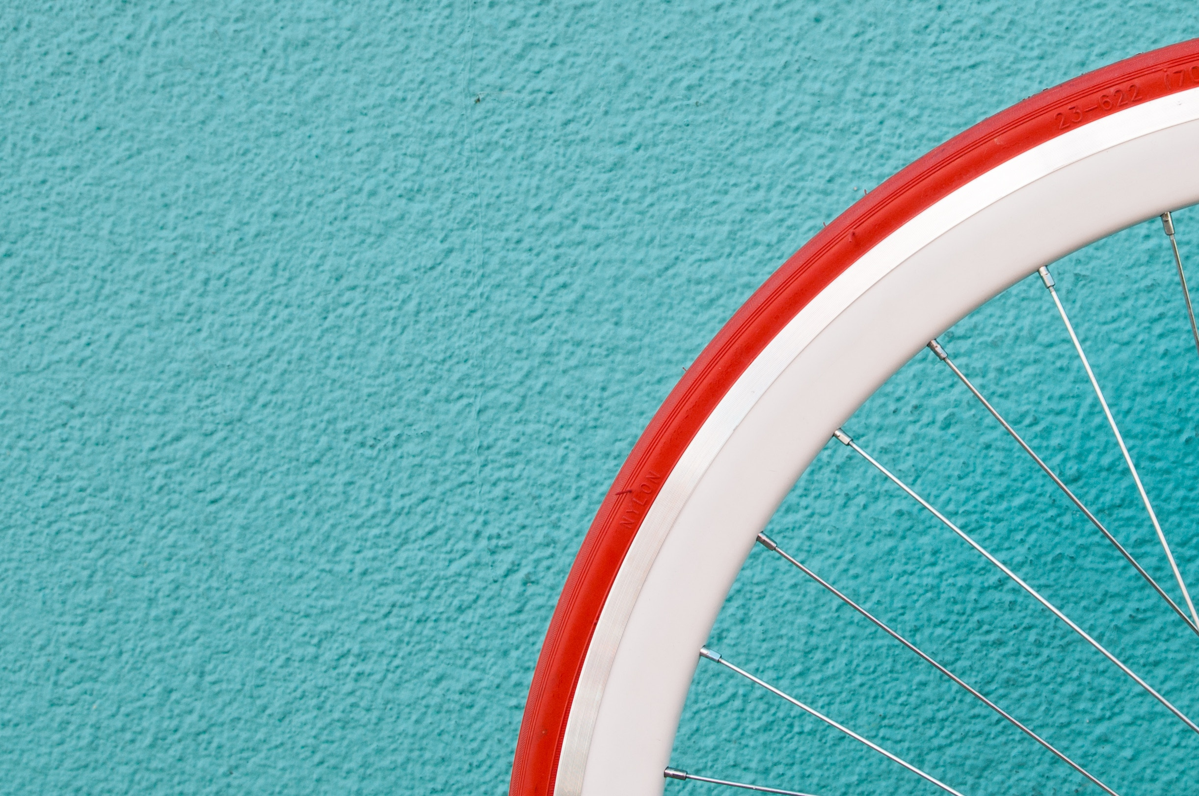 CYCLE | Circular economy competences making the case for lifelong learning