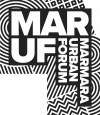Marmara Urban Forum
