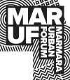 Marmara Urban Forum 2021 - Cities Developing Solutions: Re-Think, Co-Act