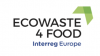 Food Waste prevention and reduction: local and regional strategies towards the EU Green Deal agenda