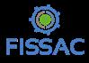 "FISSAC - Site visit to the industrial symbiosis project ""Manresa en Simbiosis"""