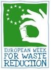 European Week for Waste Reduction 2021