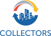WEEE collection: good practices to allow quality recycling and re-use
