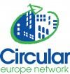 Circular Europe Network 3rd Workshop