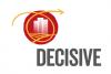 DECISIVE Final Conference