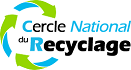 Cercle national recyclage 80px