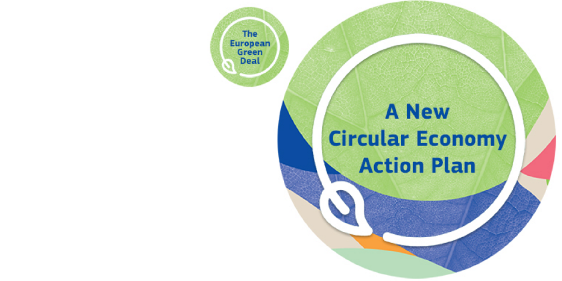 New Circular Economy Action Plan needs to be followed up on with binding rules